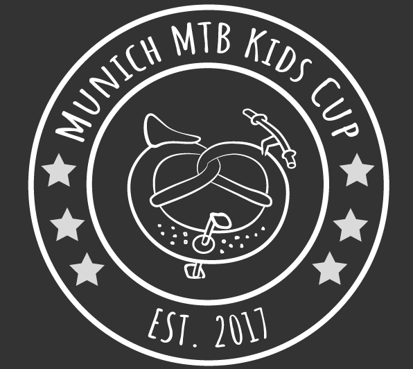 Munich MTB Kids Cup